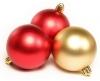 ViGlob vous souhaite de très joyeuses fêtes!