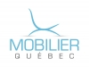 ViGlob lance le site Web de Mobilier Québec!
