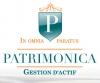 Viglob effectue la refonte du site Web de Patrimonica!