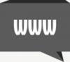 ViGlob met en ligne deux nouveaux sites Web!