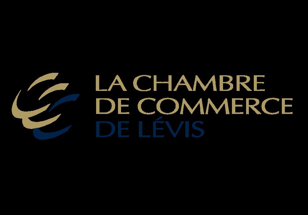 La Chambre de commerce de Lévis se dote d'un nouveau site Web