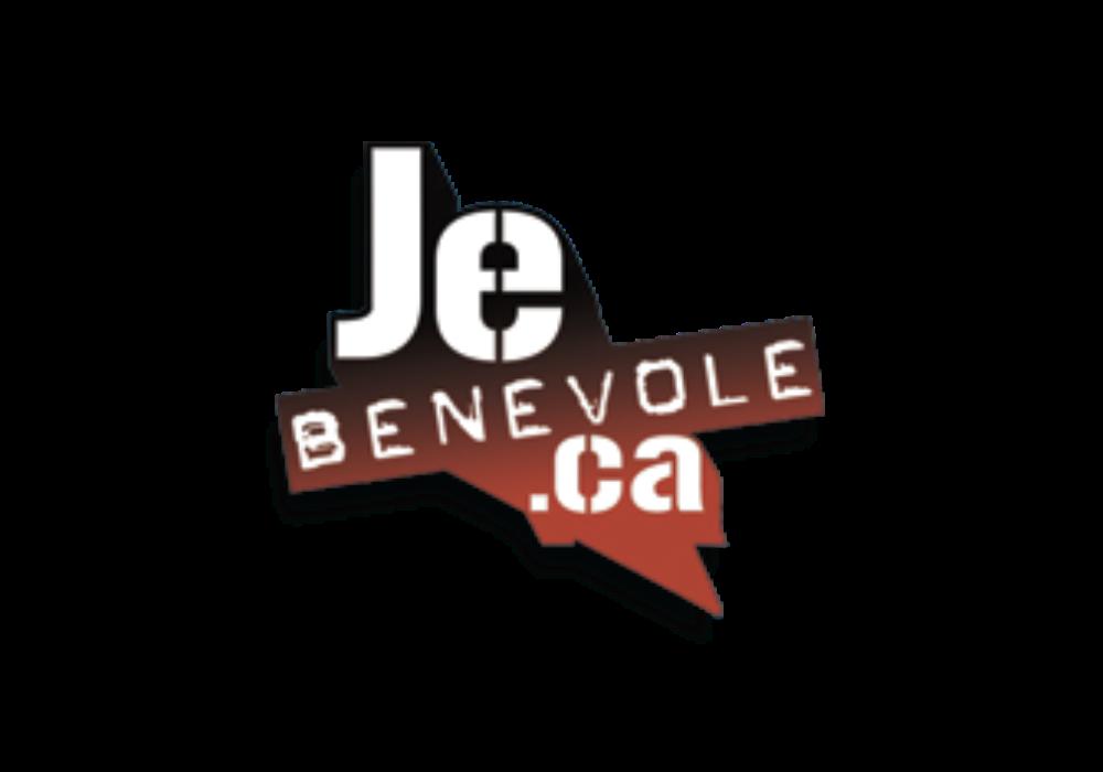 JeBenevole.ca, un outil précieux en temps de crise